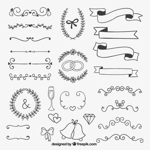 free vector files
