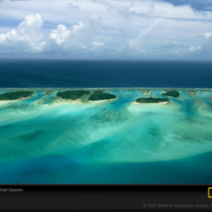 25 National Geographic Desktop Wallpapers