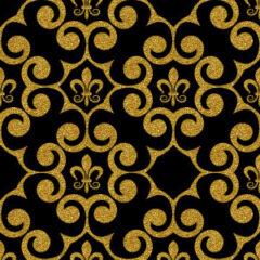10K+ Free Seamless Background Pattern Designs