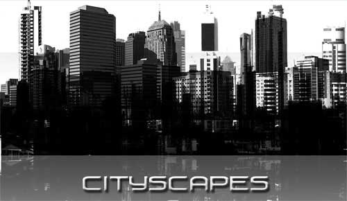 city backgrounds