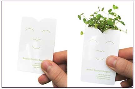 elegant-business-cards-17