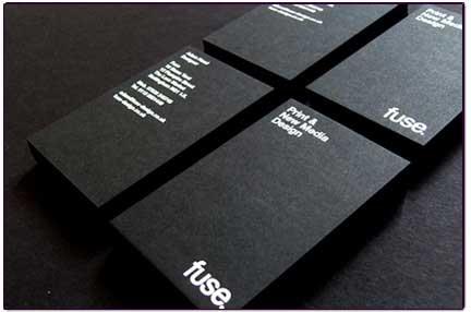 elegant-business-cards-18