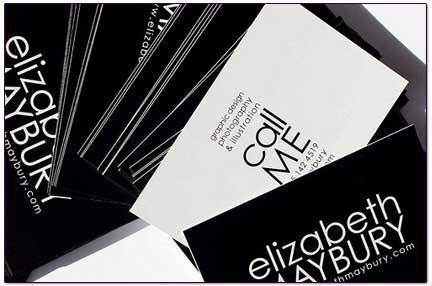elegant-business-cards-19