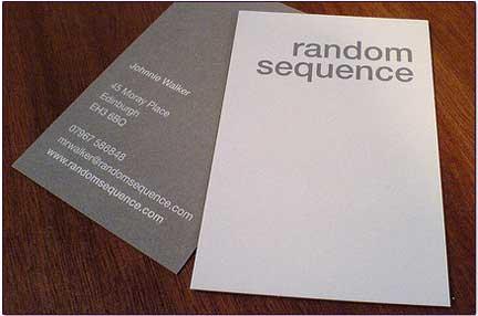 elegant-business-cards-20