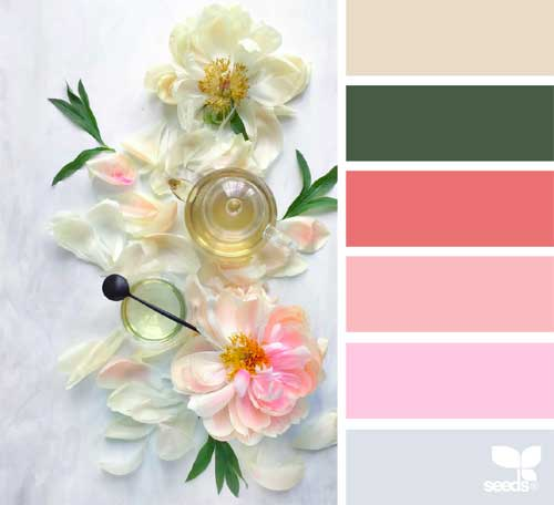 spring-color-palette-17