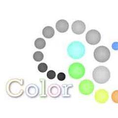 25 Clean Minimalist Wallpapers for Clean Desktop Background