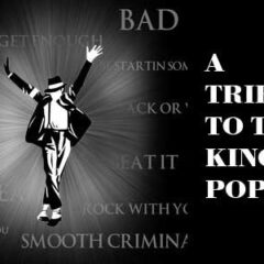 Michael Jackson Wallpapers: Homage to King of Pop
