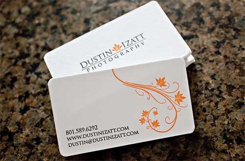 letterpress-business-card-01