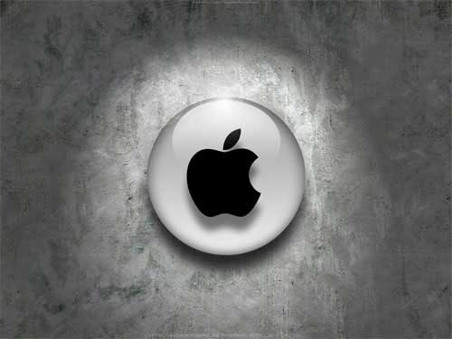 mac wallpapers