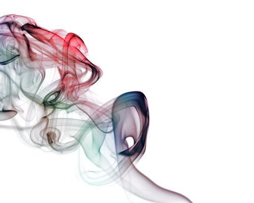 smoke backgrounds