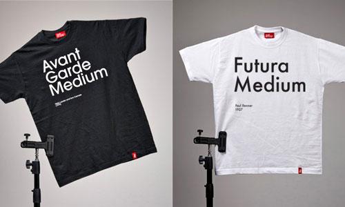 T Shirt Design Ideas soccer t shirt design ideas_5 soccer t shirt design ideas T Shirt Design Ideas
