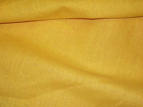 linen textures