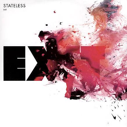 Graphic Design Music Album Covers
