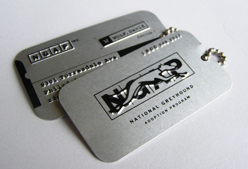 Best business cards 32 excellent designs from around the web best business cards reheart Images