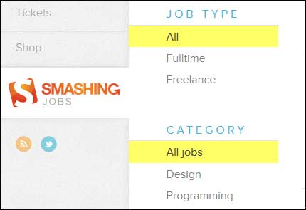 Freelance Graphic Design Jobs 15 Must Websites To Bookmark