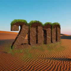 20 New Year Backgrounds and Wallpapers to Welcome 2010