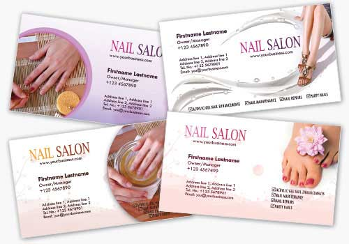 Free business card templates in photoshop format free business card templates colourmoves