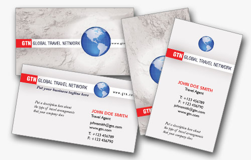 Free business card templates in photoshop format free business card templates accmission Image collections