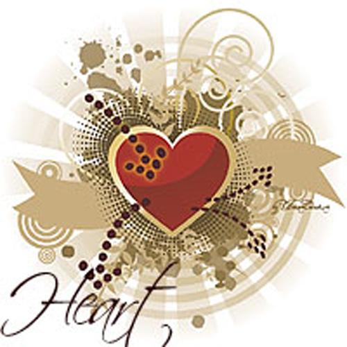valentine clip art