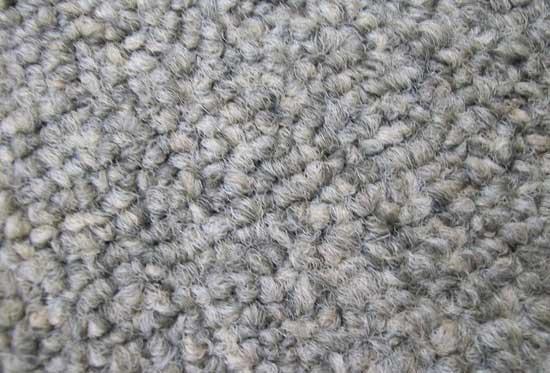 carpet textures