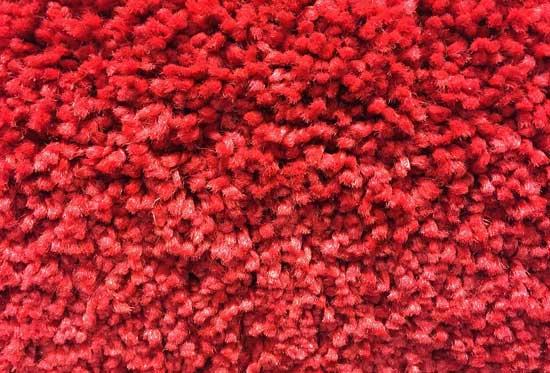 carpet-textures-33
