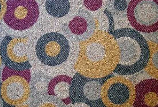 Carpet Textures 170 Free Images And Patterns To Download