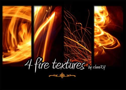 fire backgrounds