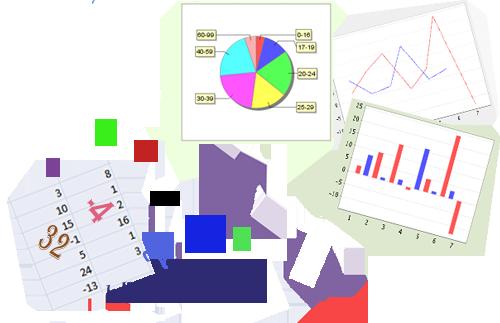 online graph maker