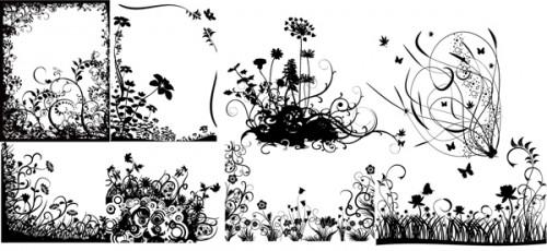 vector-flowers-18