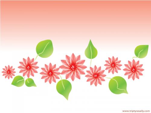 vector-flowers-27