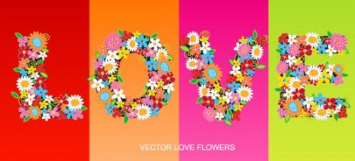 vector-flowers-3