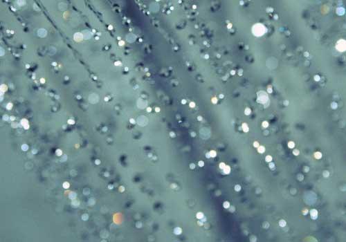 water textures