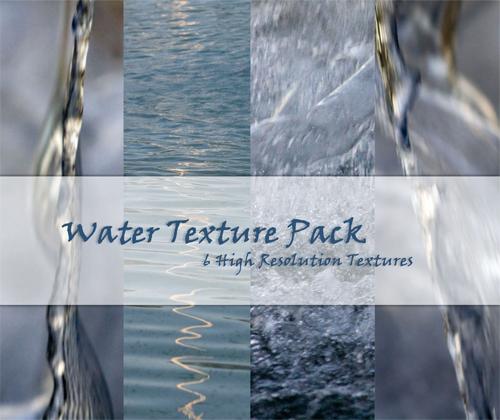 water-textures-33