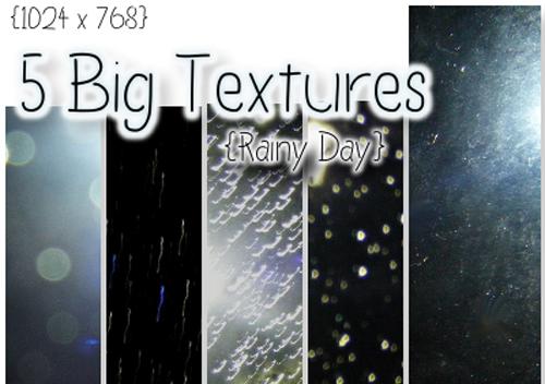 water-textures-41