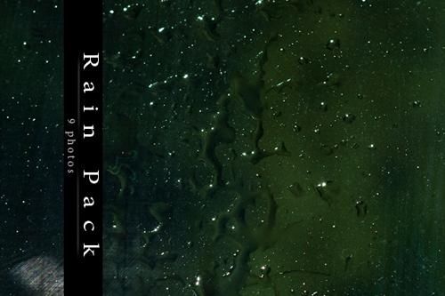 water-textures-42