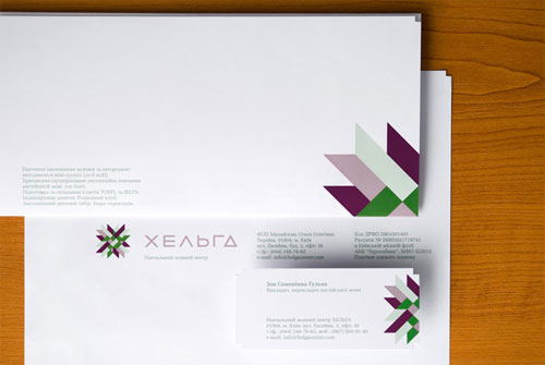 Letterhead Design Ideas creative letterhead design ideas Letterhead Design