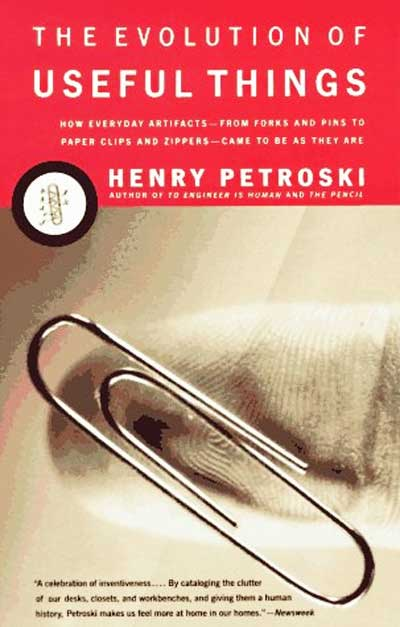 book-cover-designs-24