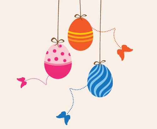 easter clip art free download - photo #31