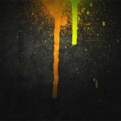 150+ Free Grungy Spray Paint Texture Backgrounds
