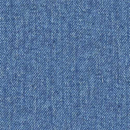 Denim Textures 100+ Useful Backgrounds for Your Designs