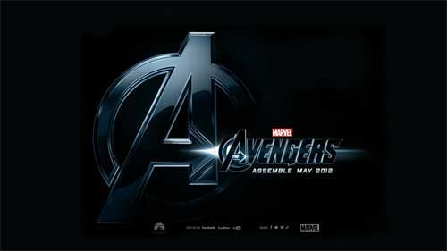 avengers wallpapers 11 - photo #33