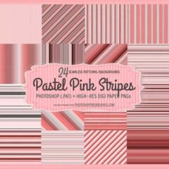 550+ Stripes Background Patterns and Textures
