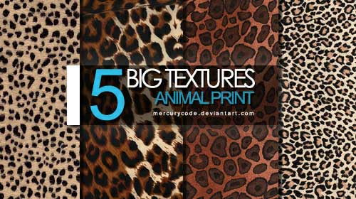 fur textures - Animal Pictures To Print Free