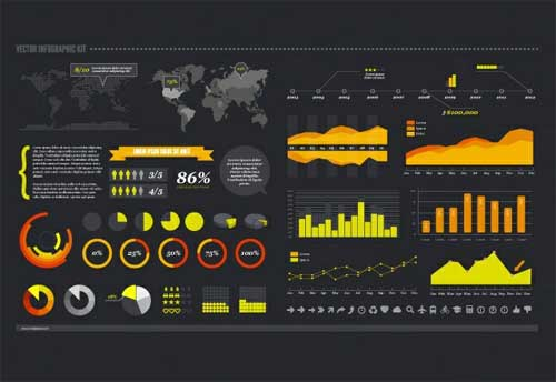 Infographic Maker: 51 Free Online Tools You Can Use for Data ...