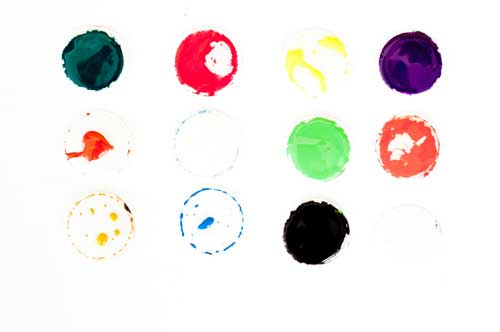 paint-splatters-11