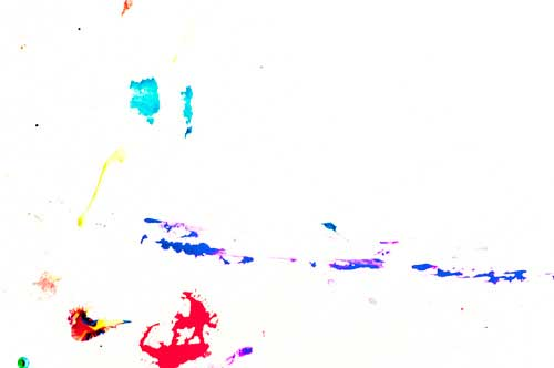 paint-splatters-8