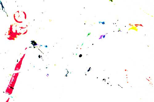 paint-splatters-9