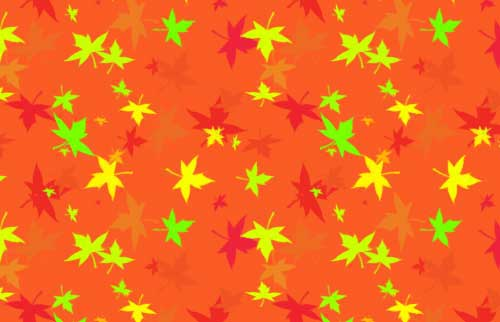 fall-backgrounds