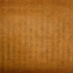 250+ Cardboard Textures to Download Free