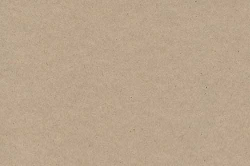 cardboard textures  250  free backgrounds to download